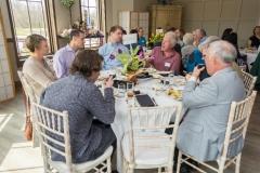 2019-03-25-Healthreach-Heroes-Luncheon-22