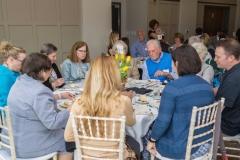 2019-03-25-Healthreach-Heroes-Luncheon-23