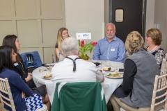 2019-03-25-Healthreach-Heroes-Luncheon-24