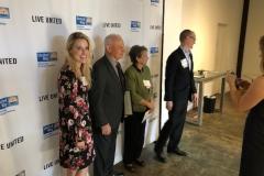 Bill-and-Mary-Hurt-Governors-Medallion-Award-1